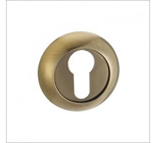 Накладка под ключ R1 BR коричневый