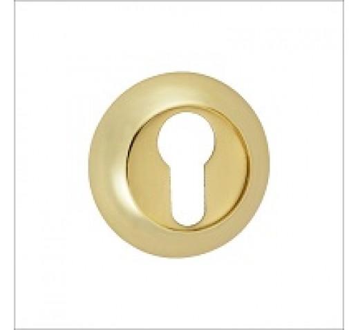 Накладка под ключ R1 РB золото