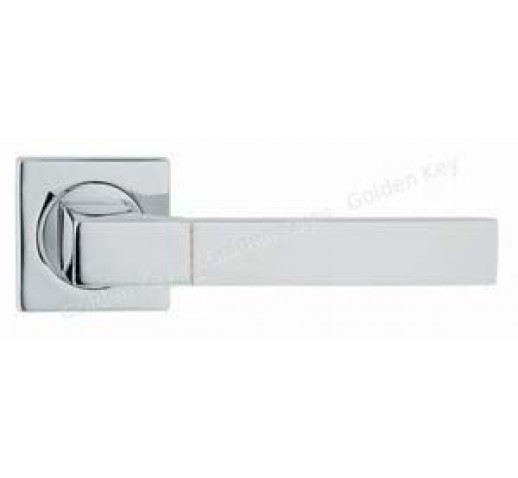 Ручка дверная THAIS 1155 RO 019  CR