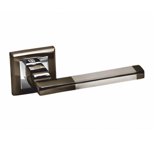 PALIDORE Ручка дверная A-220BH/PC квадрат V53