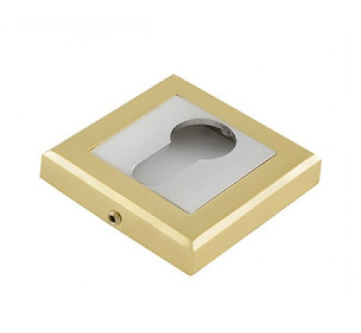 PALLADIUM Накладка CR ET GP/CP (10/300) 00011381