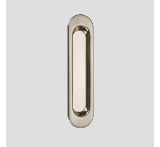 Ручка-купе SDH-01 SN мат.никель (100) 010