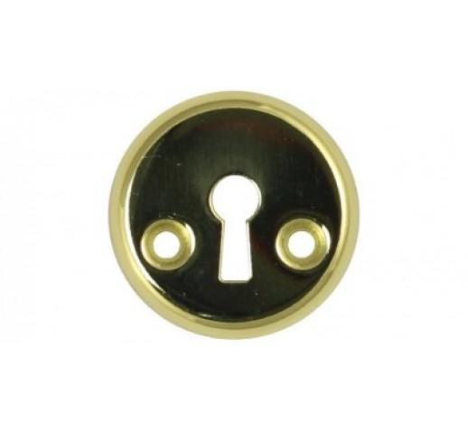 Ключевина под ключ лат. покрытие (016)