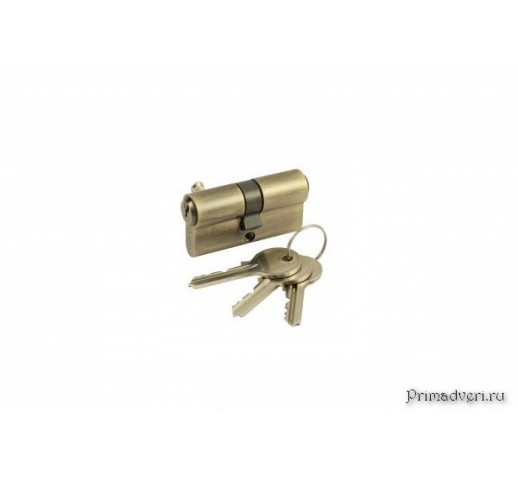 Цилиндр V70 SN к/к 5кл (12) 6170