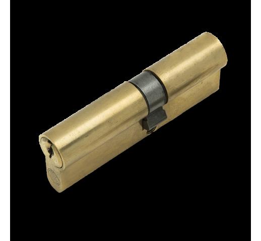 Цилиндровый механизм 6090 СЦ 90мм.. кл/кл. 5кл.